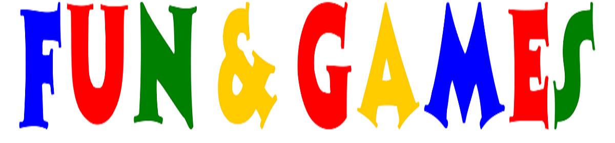 Kamloops Fun and Games